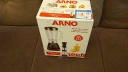 Liquidificador Arno 220v
