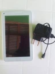 Vendo tablet conservado