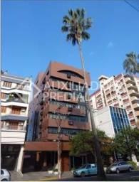 Escritório para alugar com 0 dormitórios em Menino deus, Porto alegre cod:229366
