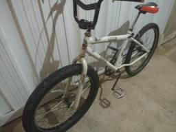 Bike puma top