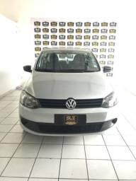Volkswagen fox GII 1.6 13/14 - 2014