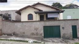 Casa com 4 dormitórios à venda, 192 m² por r$ 695.000 - padre eustáquio - belo horizonte/m