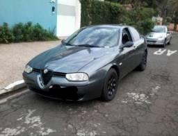 Alfa 156 - 1999