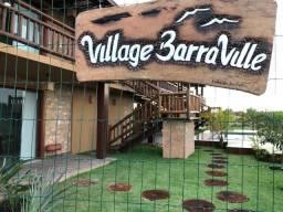 Apartamento Barra Grande Península de Marau Bahia