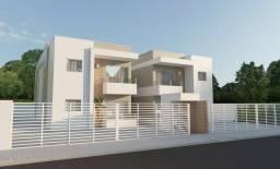 Bodocongó, Apartamento novo 02qts s/ 01 suite, com varanda, aceitamos FGTS na entrada