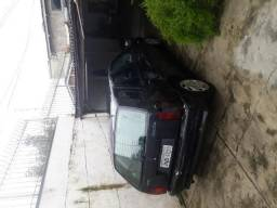 Tipo 1.6 , 4 portas(-ar), carro bom, aceito moto R$ 3.100,00 - 1995