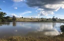 9Fazenda de 2.560 hectares para Venda, em Paranatinga / MT