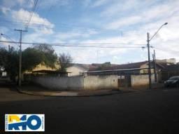 Casa para Locação frente a Unopar Piza Londrina P