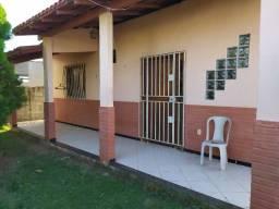 Casa no bairro Planalto