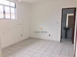 Casa estilo apartamento com 2 dormitórios para alugar, 65 m² por R$ 1.200/mês - Jatiúca -
