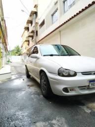 Corsa Classic 1.0 99/99 - 1999