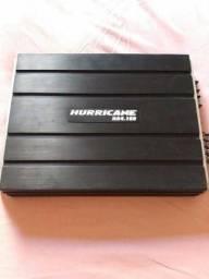 Modulo mono/estéreo 4.160 hurricane 640w