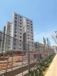 More no Betânia ao lado da Ursula Paulino, Apartamento de 02Q