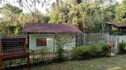 Casa com 3 dormitórios à venda, 161 m² - vila verde - itapevi/sp