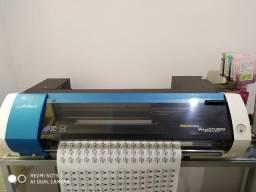 Roland BN-20