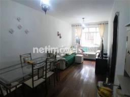 Apartamento à venda com 3 dormitórios em Nova cachoeirinha, Belo horizonte cod:767408