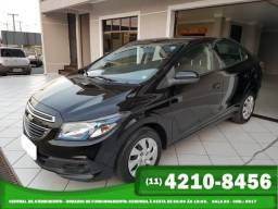 Chevrolet prisma 1.4 - 2015