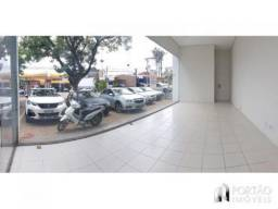 Escritório para alugar com 1 dormitórios em Altos da cidade, Bauru cod:4252