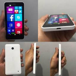 Nokia Lumia 635Windows