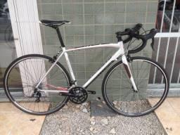 Bike Speed Specialized