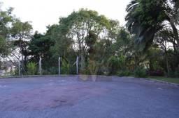 Terreno à venda, 2241 m² por r$ 1.792.000,00 - boa vista - curitiba/pr