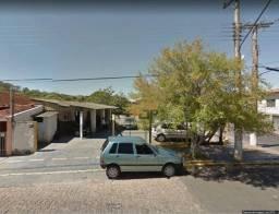 Casa com 3 dormitórios à venda, 243 m² por R$ 362.850,01 - Jardim São Roque - São José do