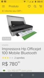Hp mobile bluetooth