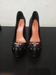 Sapato marca Lara n°38