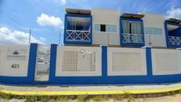 Casa com 3 Quartos - 86m²