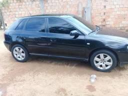 Audi A3n automático (leia descrição - 2001