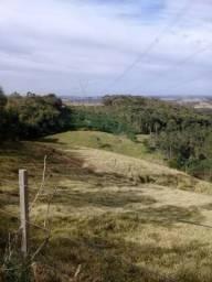 Sitio/Paraná