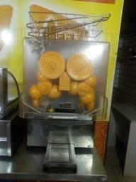 Máquina de Espremer Laranja