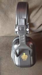 Vendo: protetor auditivo (negociável)