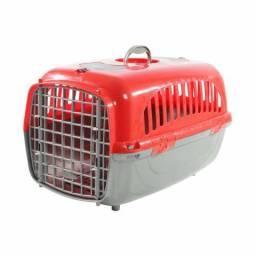Caixa de transporte cães  N 3