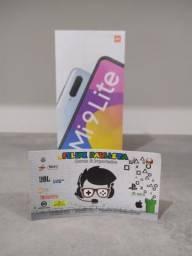 Xiaomi Mi 9 lite 128/6 GB