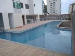 Apartamento com 3 quartos a venda com 102m² na Praia do Morro. Possui excelente vista para