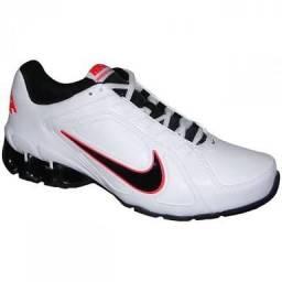 Tênis masculino Nike Impax Atlas 3