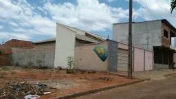 Casa a venda no Resid. Triunfo - Goianira