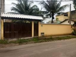 Bela casa Linear Semi-Mobiliado - 2 Quartos