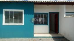 RGS:Casa com 2 quartos à venda, 62 m² por R$ 180.000 Unamar - Cabo Frio/RJ