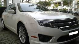 Ford Fusion SEL 2.5 - Kit. Gás 5a. Geração - 2011