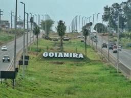 Sobrado em Goianira