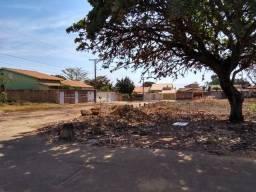 2 lotes a venda no setor Itaguaí II oportunidade em Caldas Novas GO