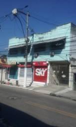 Ótima Kitnet São Gonçalo, Porto Novo, ótima localização Só R$ 500,00