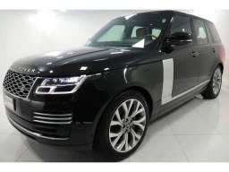 Land Rover Range Rover Vogue AUTOBIOGRAPHY 4.4 - 2020
