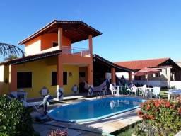 Casa Morro Branco
