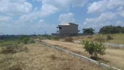 Loteamento Sapeaçu Ville, lotes 350 m², escriturado, infraestrutura