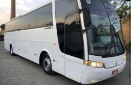 Ônibus 6.000 - 2020