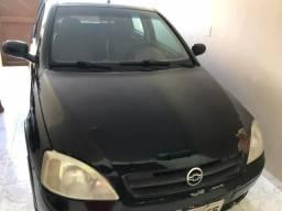 Corsa hatch 2007 - 2007