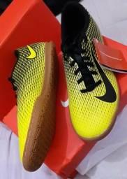 Nike bravata Futsal